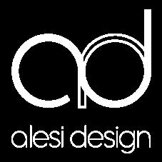 Alesi Design
